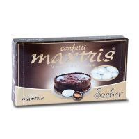 Confetti Maxtris Sacher