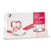 Confetti Maxtris Royal