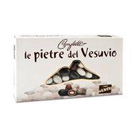Confetti Maxtris Pietre del Vesuvio