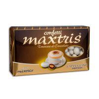 Confetti Maxtris Cappuccino Espresso