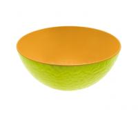 Insalatiera Melone | ZAK! Designs