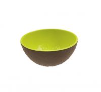 Ciotola Kiwi | ZAK! Designs