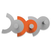 Appendiabiti - design originale