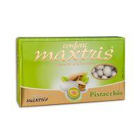 Confetti Maxtris Pistacchio