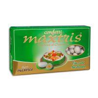 Confetti Maxtris Cassata Siciliana