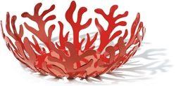 Fruttiera centro tavola cm.29 Alessi