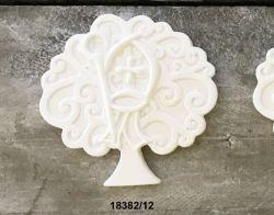 Gessetto albero della vita Cresima - Set 12 pz