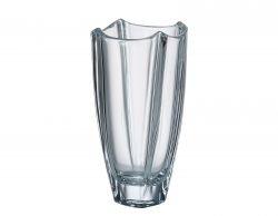 Vaso in cristallo Colosseum 25.5 cm