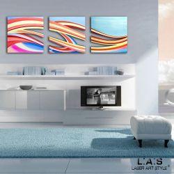Arreda la tua casa con gusto con i quadri Laser Art Style disponibili da Di Cristofalo