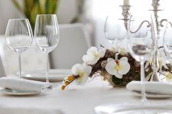 Lista nozze, i consigli per non sbagliare