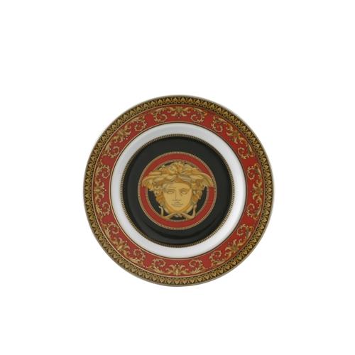 Piattino medusa Rosenthal Versace