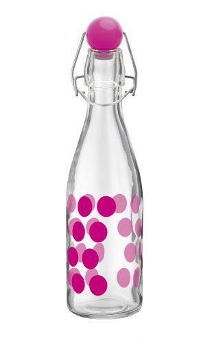 Bottiglia Pois   ZAK! Designs