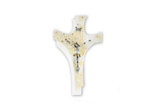 Croce Tau
