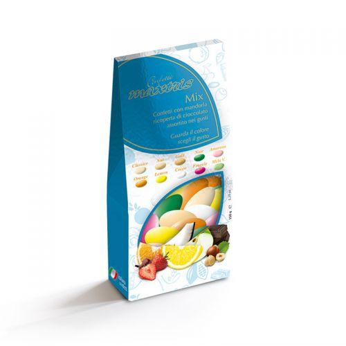 Confetti Maxtris Sacchetto Mix