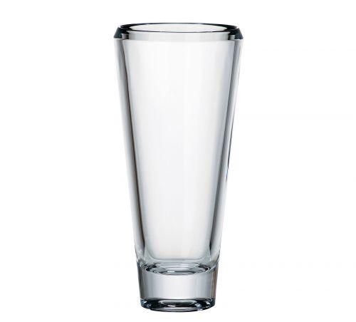 Vaso in cristallo Campos 30.5 cm