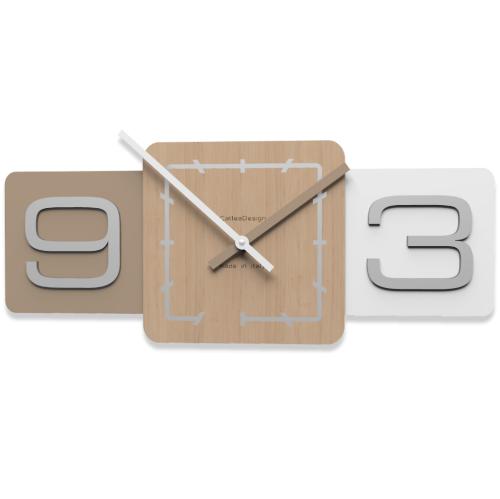 Orologio da parete - Callea