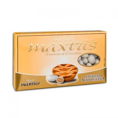 Confetti Maxtris Pastiera Napoletana