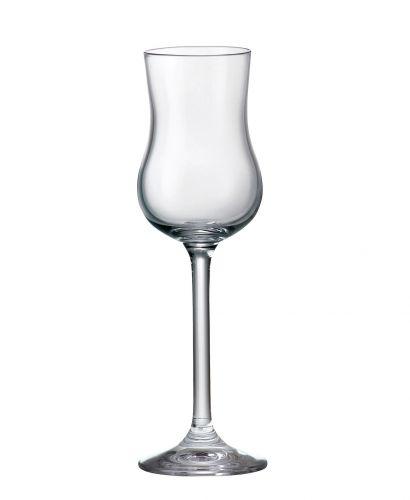 Set 6 bicchieri Grappa