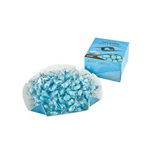 Confetti Maxtris Dolce Arrivo Celeste