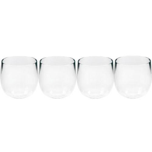 Set Bicchieri liquore    ZAK! Designs