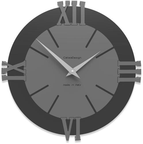 Orologio da parete - Design elegante