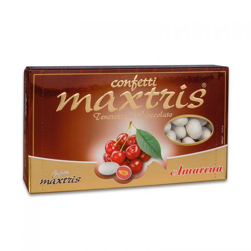 Confetti Maxtris Amarena
