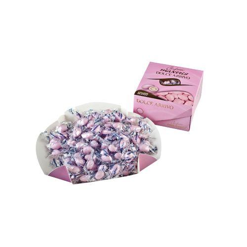 Confetti Maxtris Dolce Arrivo Rosa