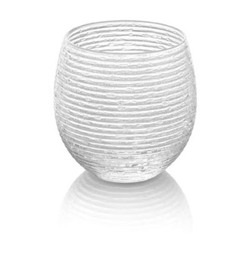Bicchiere acqua linea Multicolor cl. 25 - IVV
