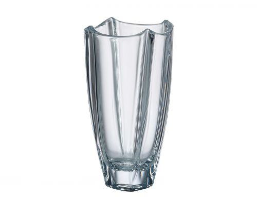Vaso in cristallo Colosseum 25.5 cm