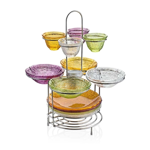Set Happy Hour Multicolor - IVV
