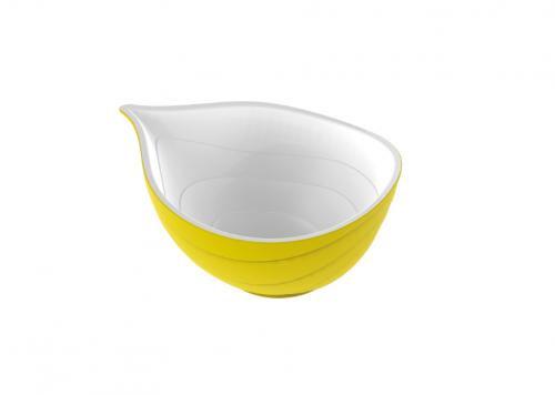 Ciotola Cipolla | ZAK! Designs