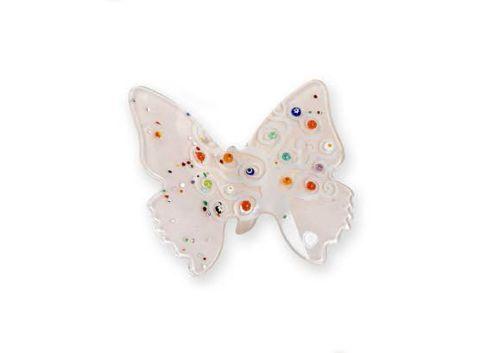 Farfalla vetro