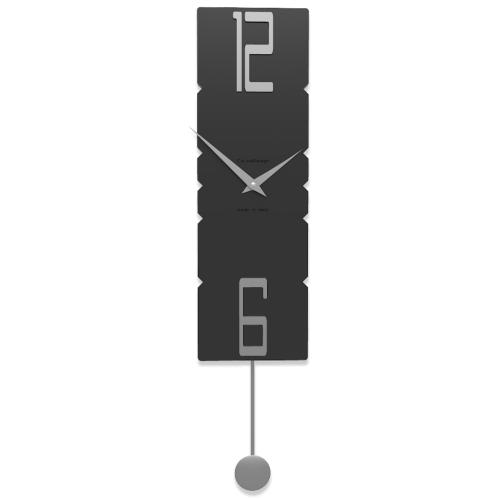 Orologo a pendolo moderno