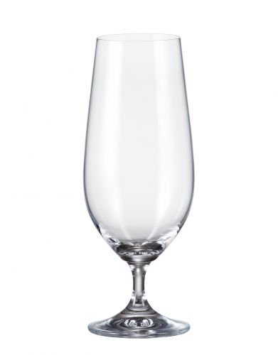 Set 6 bicchieri Birra