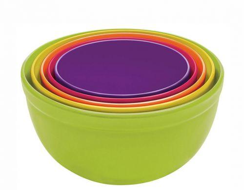 Ciotole Multicolors   ZAK! Designs