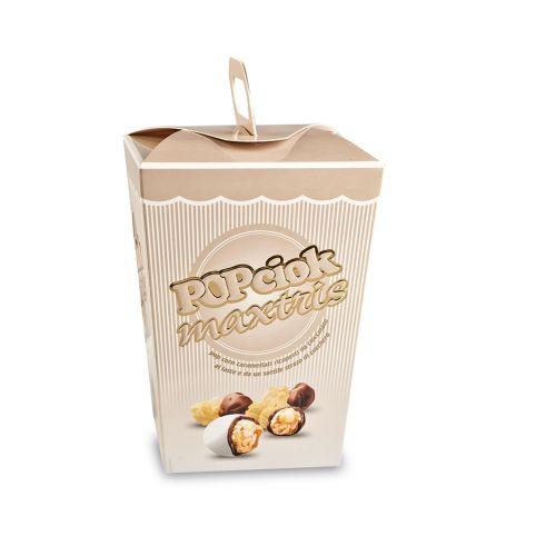 Confetti Maxtris PopCiok
