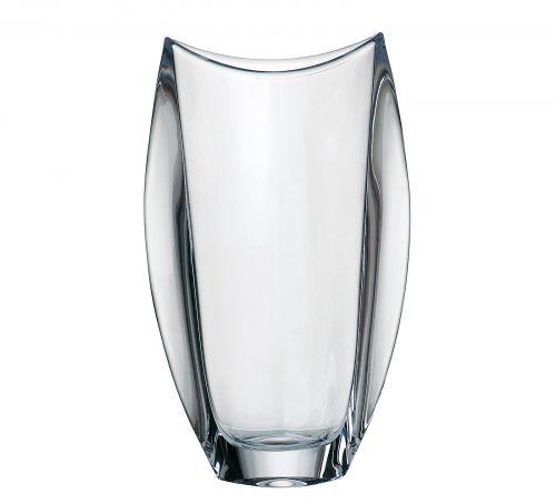Vaso in cristallo Orbit 30.5 cm