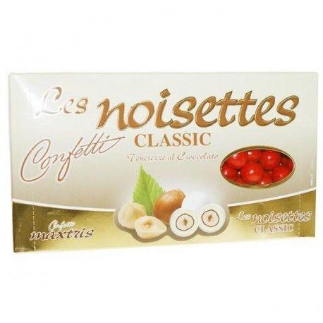 Confetti Maxtris Les Noisettes