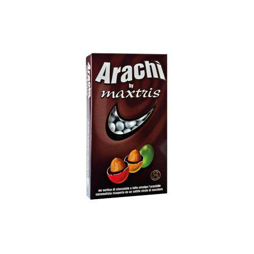 Confetti Maxtris Arachì