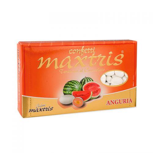 Confetti Maxtris Anguria