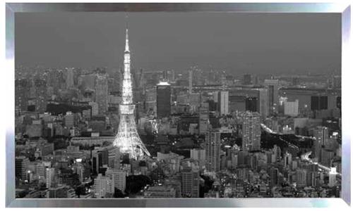 Quadro - Tokyo