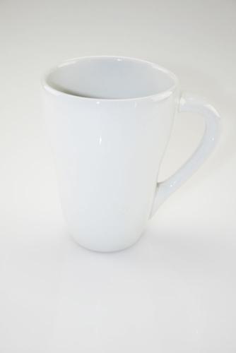 Mug in porcellana