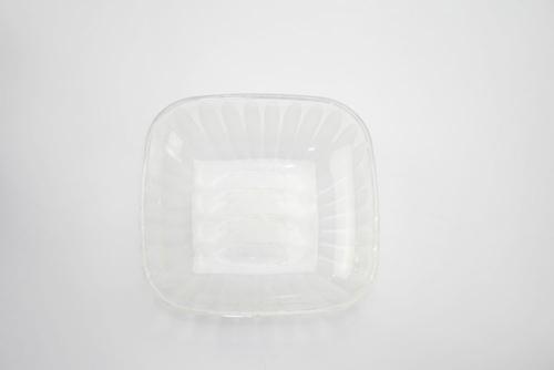 Ciotolina in cristallo