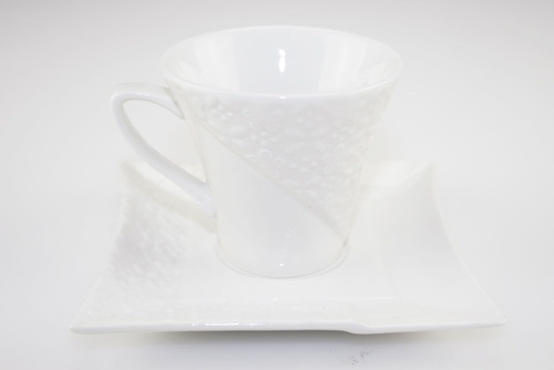 Tazza caffè Vittoria